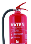 Water-Pressure-type-fire-extinguishers