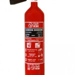 5Lbs-(2.27KG)-Portable-CO2-Fire-Extinguisher