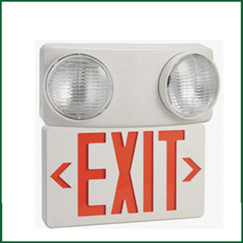 Exit-Sign-With-Light