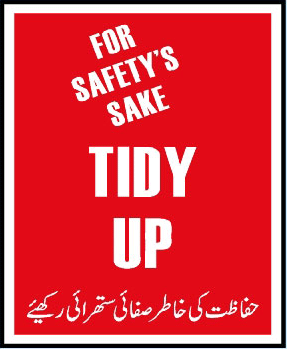 for-safety-sake-tidy-up