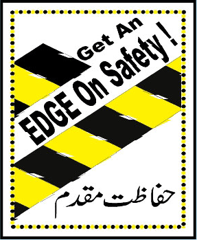 get-an-edge-on-safety
