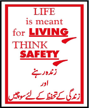 life-is-meant-for-living-think-safety