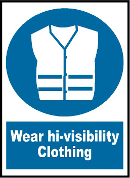 wear-hi-visivlity-clothing-mandatory