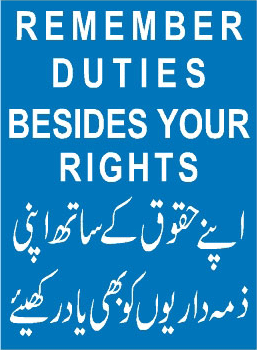 remember-duties-besides-your-rights