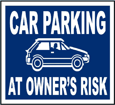 car-parking-at-owner's-risk