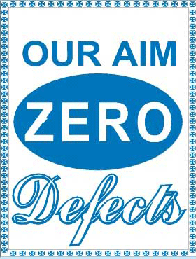 our-aim-zero-defect