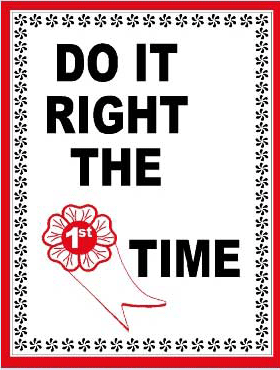 do-it-right-the-time