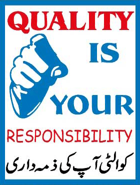 quality-is-your-responsiblity