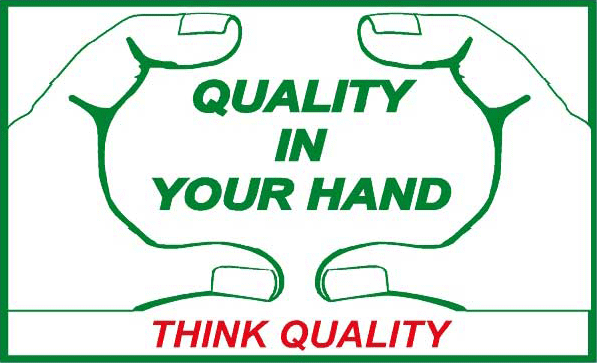 quality-in-your-hand-think-quality