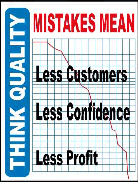 think-quality-mistakes-means-less-customers-less-confidence-less-profit