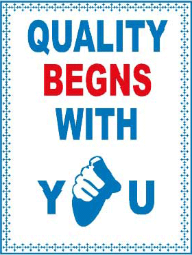 Quality-bigins-with-you