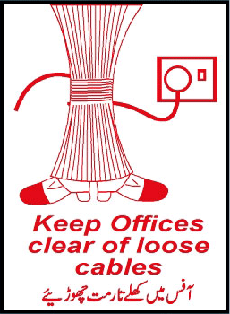 keep-office-clear-of-loose-cables