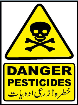 danger-pesticides