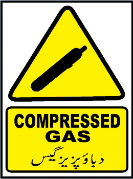 compressed-gas