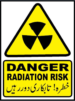 danger-radiation-risk