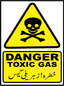 danger-toxic-gas