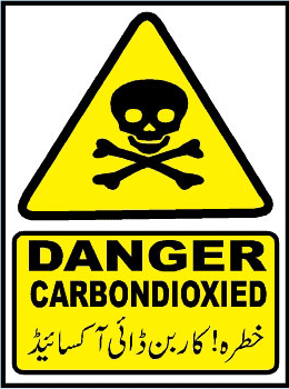 danger-carbondioxide