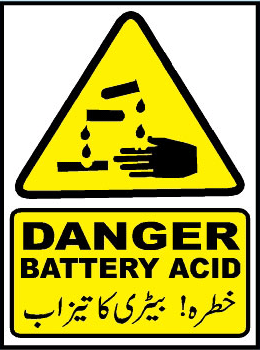 danger-battery-acid
