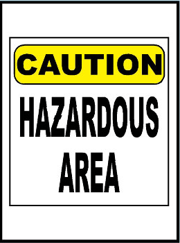 danger-caution-hazardous-area