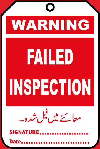 failed-inspection
