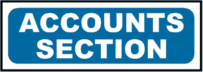 accounts-section-sign