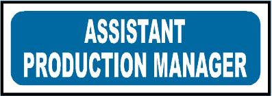 assistant-production-manager