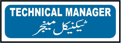 technical-manager