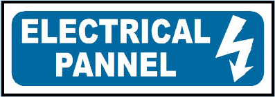 electrical-pannel