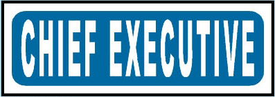 chief-execuitive