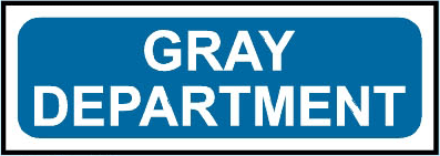 gray-department