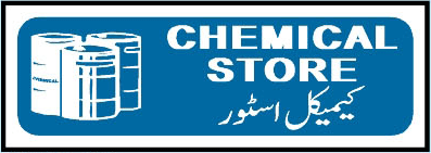 chemical-store