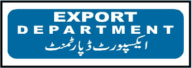 export-department